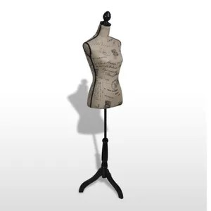 mannequins couture soldes cdiscount