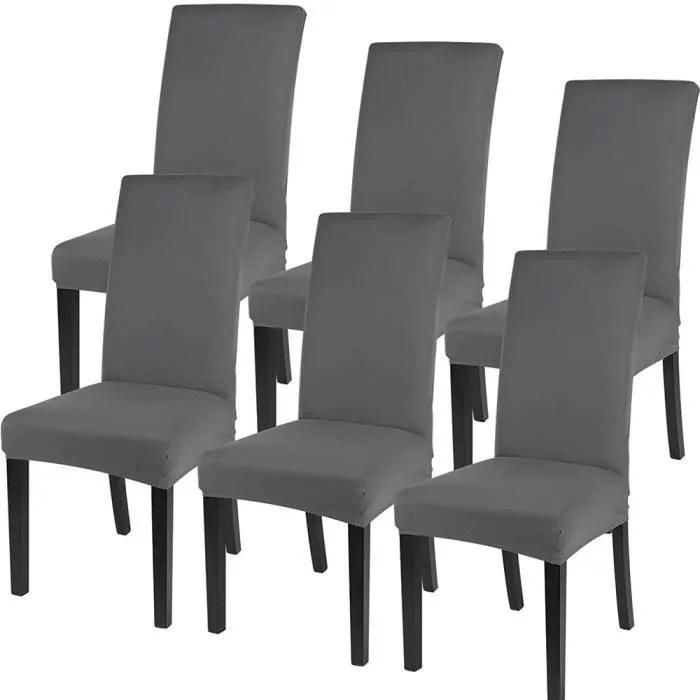 housse de chaise 65 cm