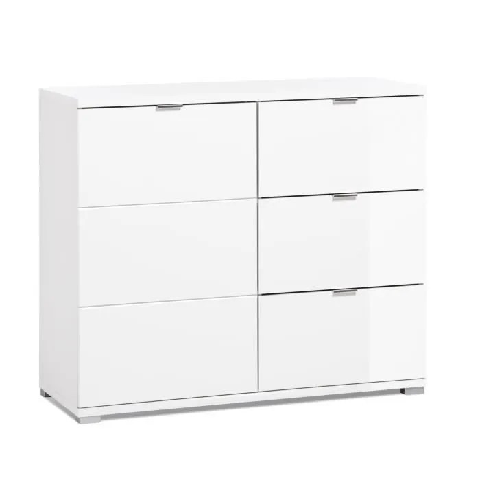 matelpro meuble de rangement design