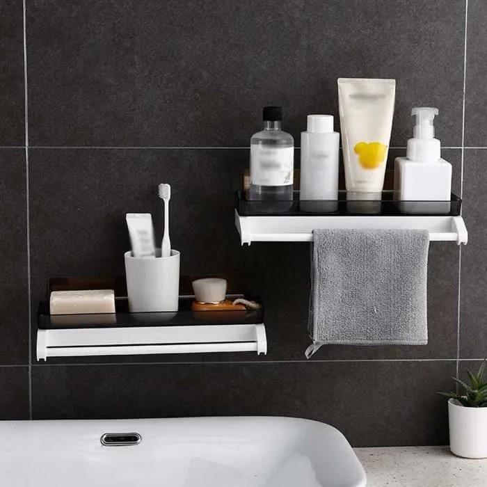 set accessoires salle de bain cuisine salle de mur