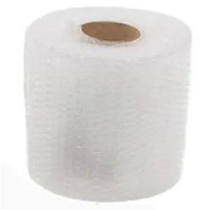 Papier Bulle Achat Vente Papier Bulle Pas Cher Cdiscount