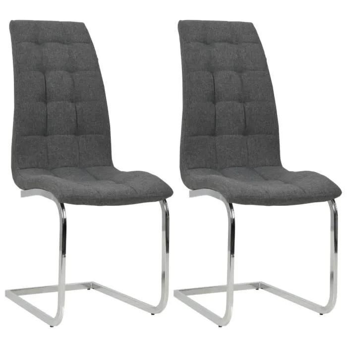 chaises de salle a manger chaises salle