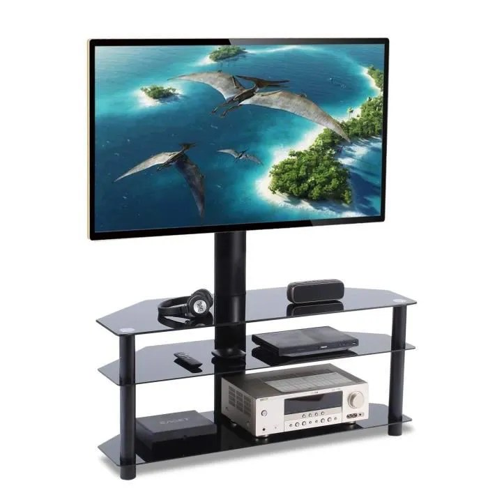 meuble tv avec support netboat furniture bracket