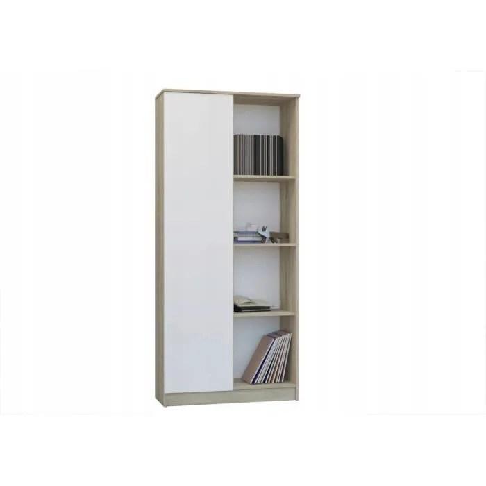 skopje bibliotheque contemporaine salon bureau s