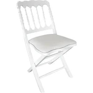 chaise pliante bois achat vente