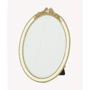 cadre photo ovale achat vente cadre