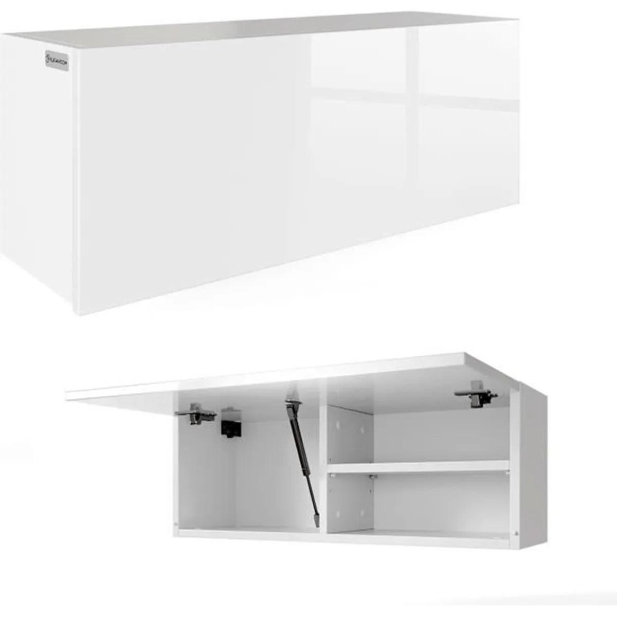 armoire profondeur 25 cm