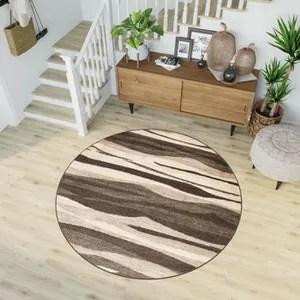 tapis rond de salon achat vente