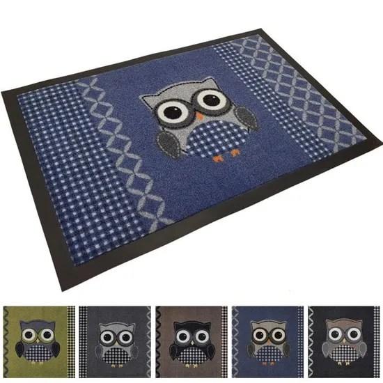 https www cdiscount com maison tapis paillasson owly 40 x 60 cm tapis d entree origin f 1172505 pro4251212865826 html