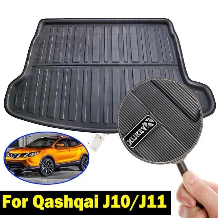 https www cdiscount com auto tapis voiture xukey tapis de coffre specifique pour nissan qashq f 13382 xuk2008525588827 html