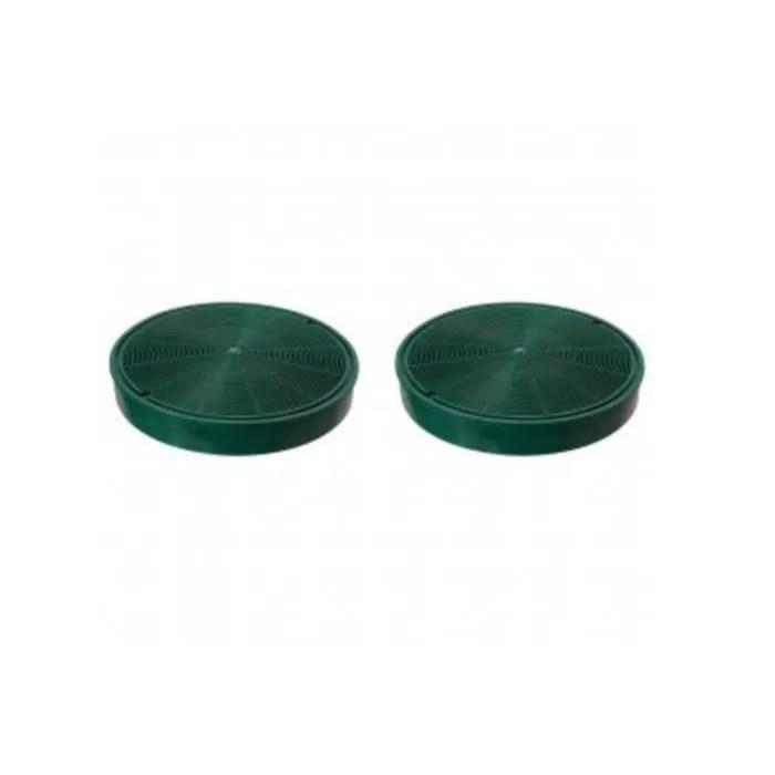 filtre a charbon ikea nyttig fil 500 004 019 55