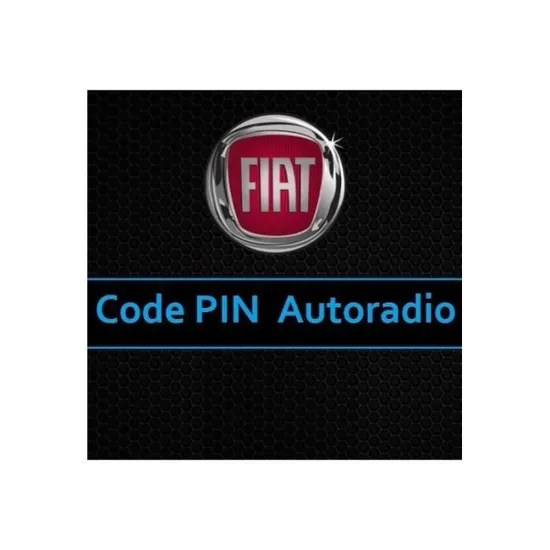 deblocage code pin autoradio fiat ducato recuperation code pin fiat ducato skyexpert