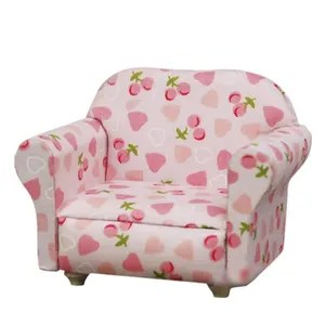 spielzeug mobel rose 1 12 meubles de