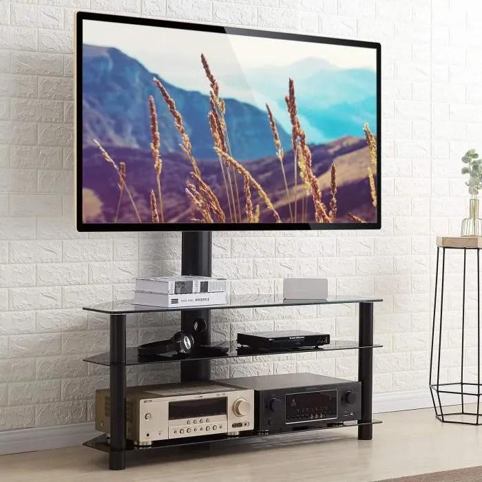 fog donteni hinta egy kozponti eszkoz amely fontos szerepet jatszik meuble tv avec potence
