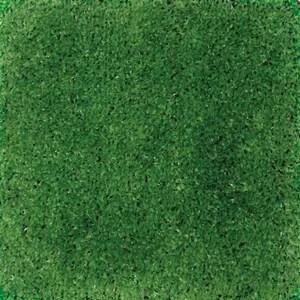 gazon synthetique 1 x 4 m achat