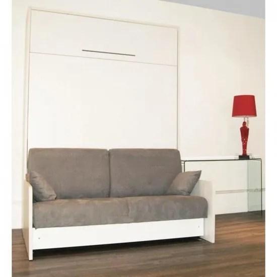cette armoire lit space sofa se