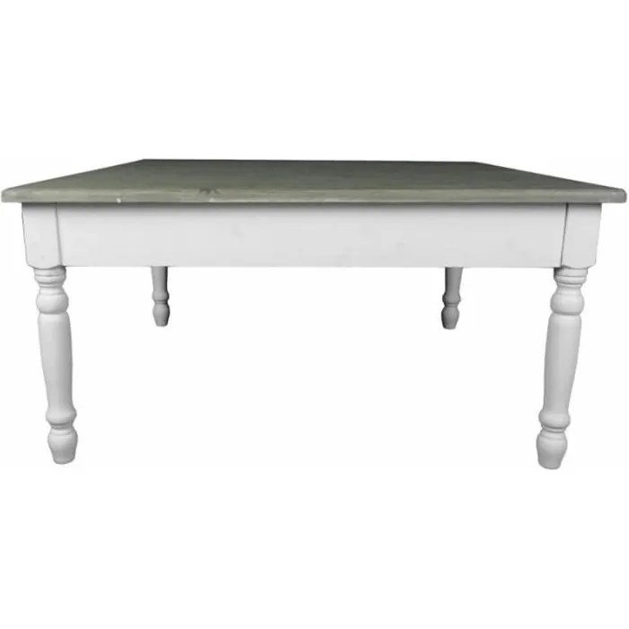 grande table basse console de salon bout de canape