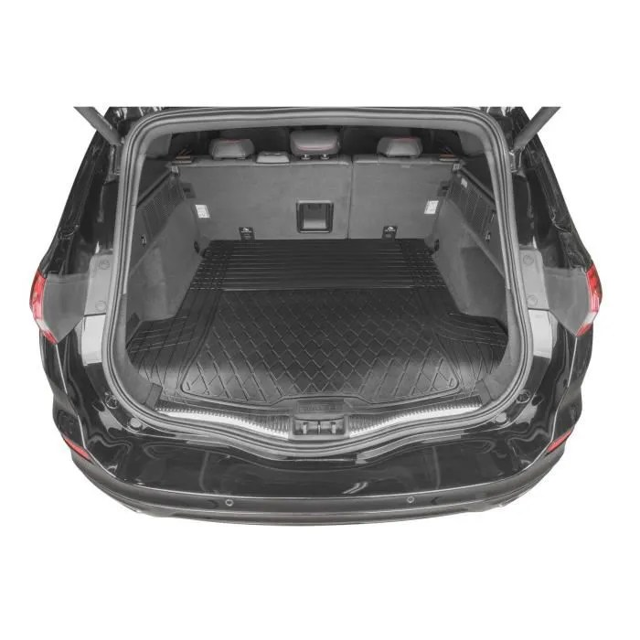 tapis citroen c4 coupe