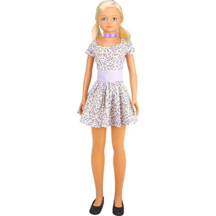 maria robe violet cdiscount jeux