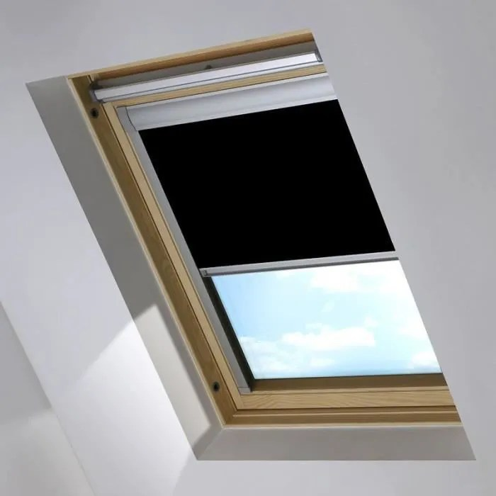 store occultant compatible velux p08