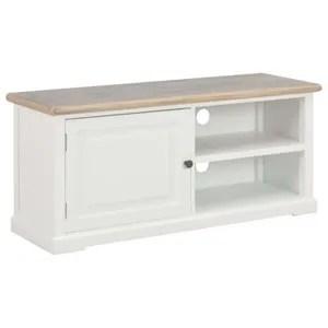 meuble bois hauteur 90 cm