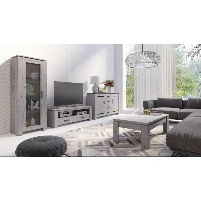 ensemble meubles de salon de la collection iron g