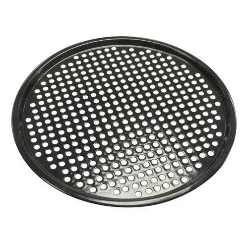 plaque de cuisson perforee outdoorchef