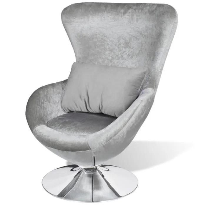 chaise haute oeuf
