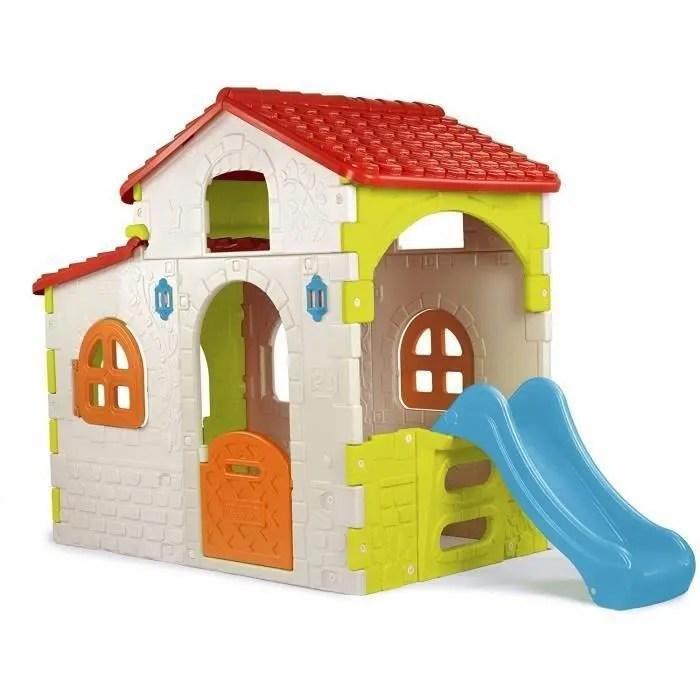 maison enfant cabane enfant