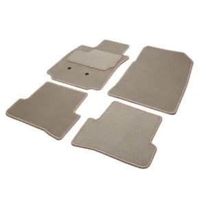 tapis 406 coupe
