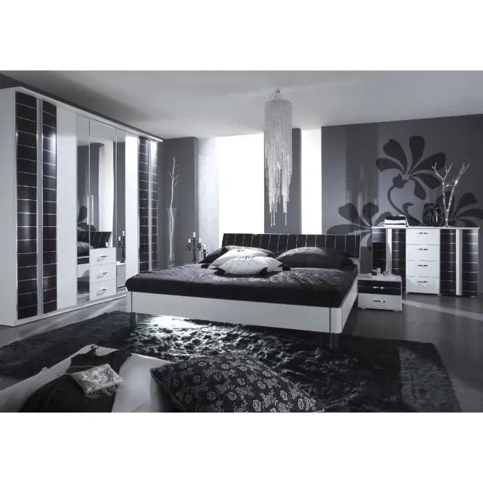chambre complete ref black white1