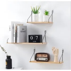 Etagere Fixation Invisible Achat Vente Etagere Fixation Invisible Pas Cher Cdiscount