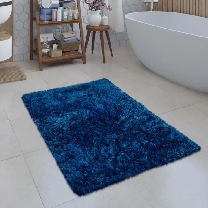 ulofpc tapis de bain pour bebe garantie
