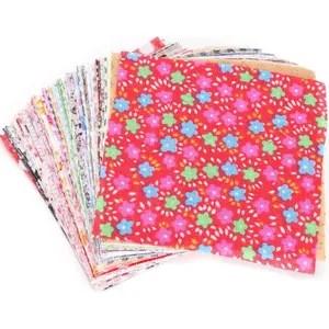 patchwork achat vente pas cher