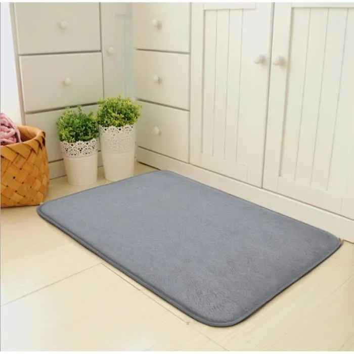 paillasson mouchete absorbant tapis d entree coulo