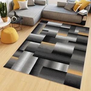 tapis 130 x 190