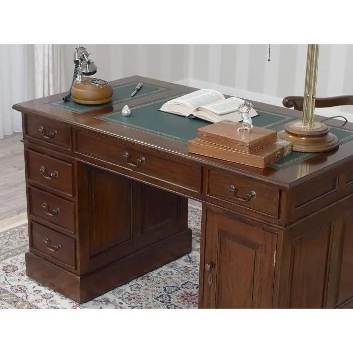 bureau directoire victorian style