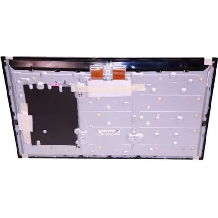 samsung dalle lcd hf320bgs v1 vfh4bs1 88 pour pieces televiseur lcd ref bn95 01109a