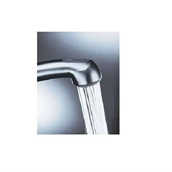grohe douchette extractible piece