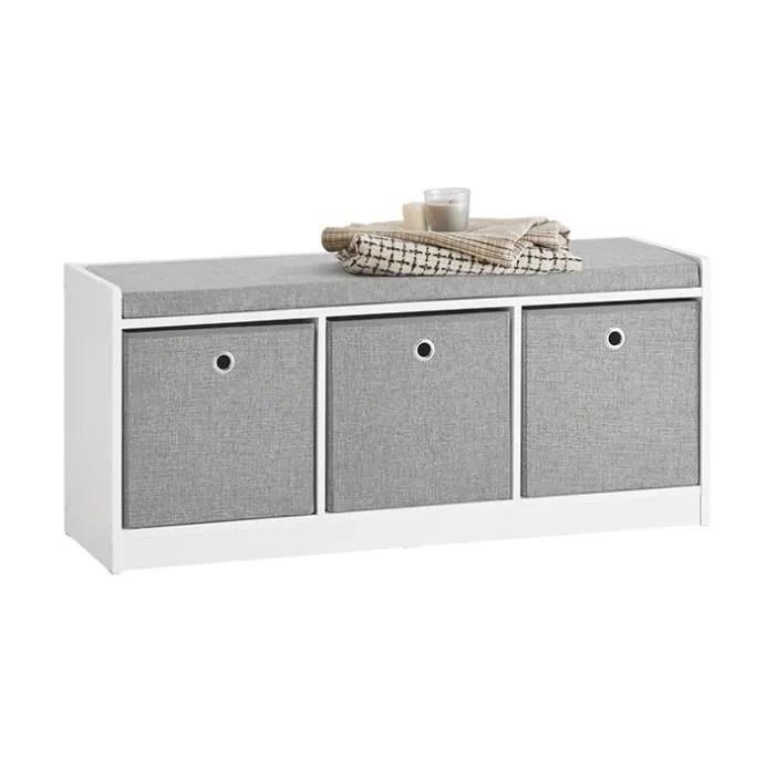 armoire sobuy 𝗽𝗮𝘀 𝗰𝗵𝗲𝗿 le mobilier