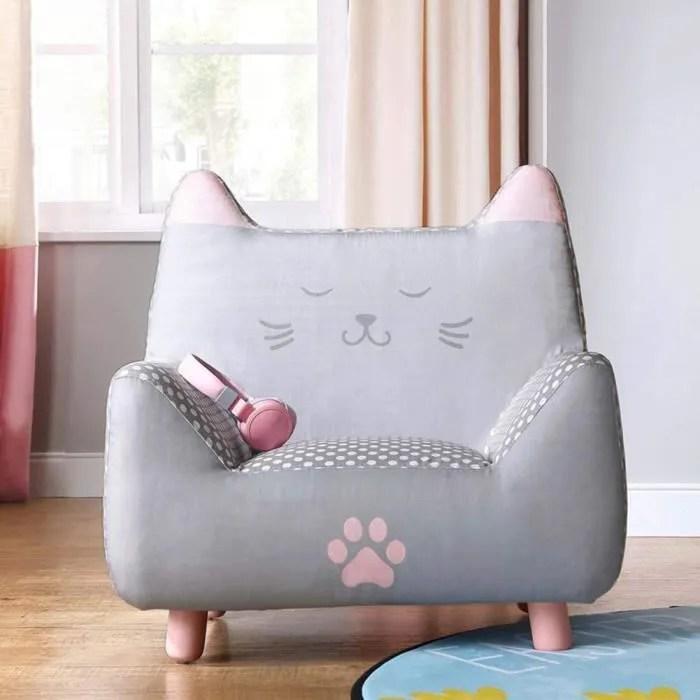 wayerty canape enfant enfant fauteuil