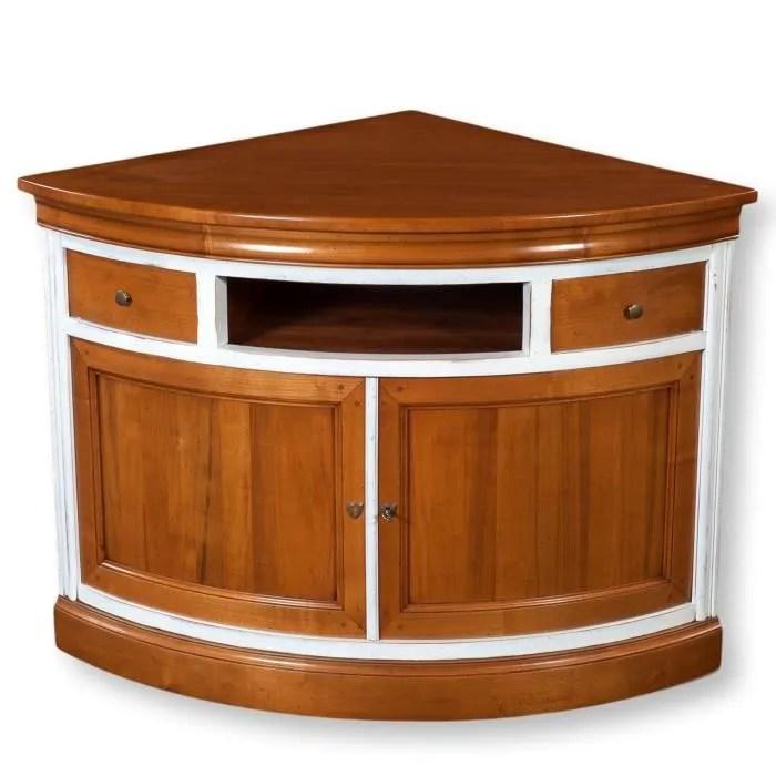meuble tv gontier meuble tv d angle