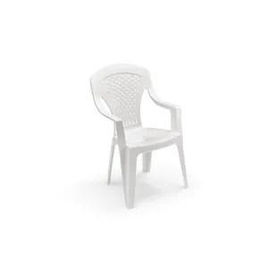 chaise de jardin plastique soldes