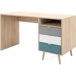 meubles de bureau bureaux fauteuils