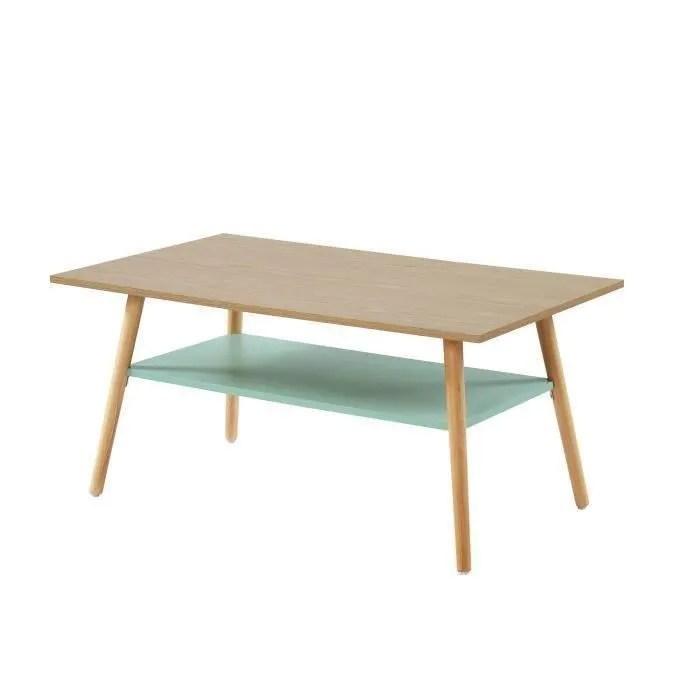 table basse elise