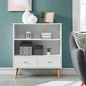 meubles soldes cdiscount maison