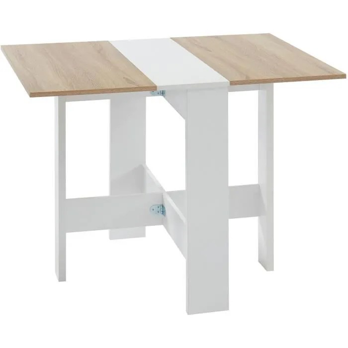 petite table a manger