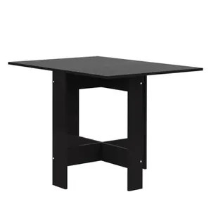 table extensible 8 personnes soldes