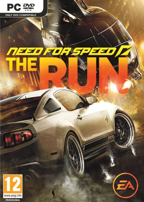 https://i0.wp.com/www.cdkeyhouse.com/images/jaquettes/jeu_carte__Need_for_Speed_The_Run.jpg