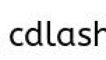 Lip Makeups